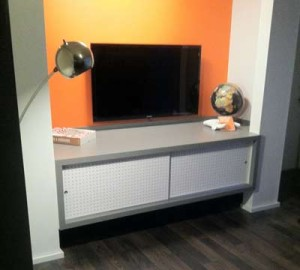 Countertop installers Indianapolis Rabb & Howe