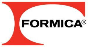 Formica laminate fabricators and installers Rabb & Howe Indianapolis