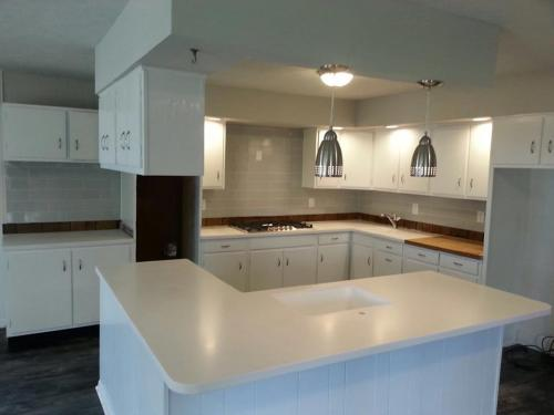kitchen-countertops-indy
